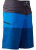 SUP - Kleidung H20 Base Layer